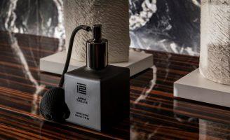Anna Twelve Immersive Home Fragrances