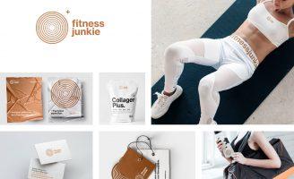 Evangelisti y Cia – Fitness Junkie