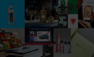 World Brand Design Society Award – Winners 2019/20