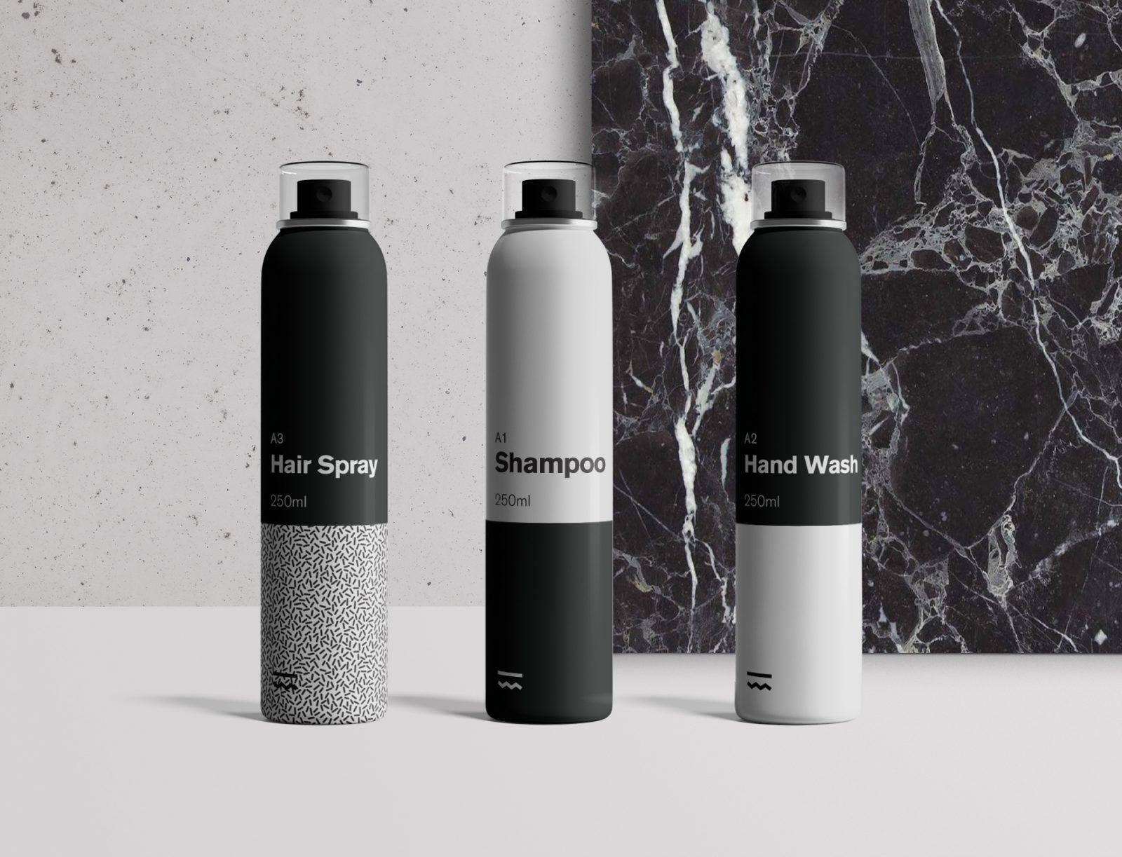 Super. Brand Consultants – Cais do Pescador Branding