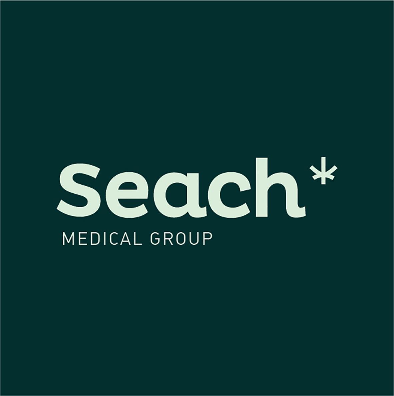 Seach Branding
