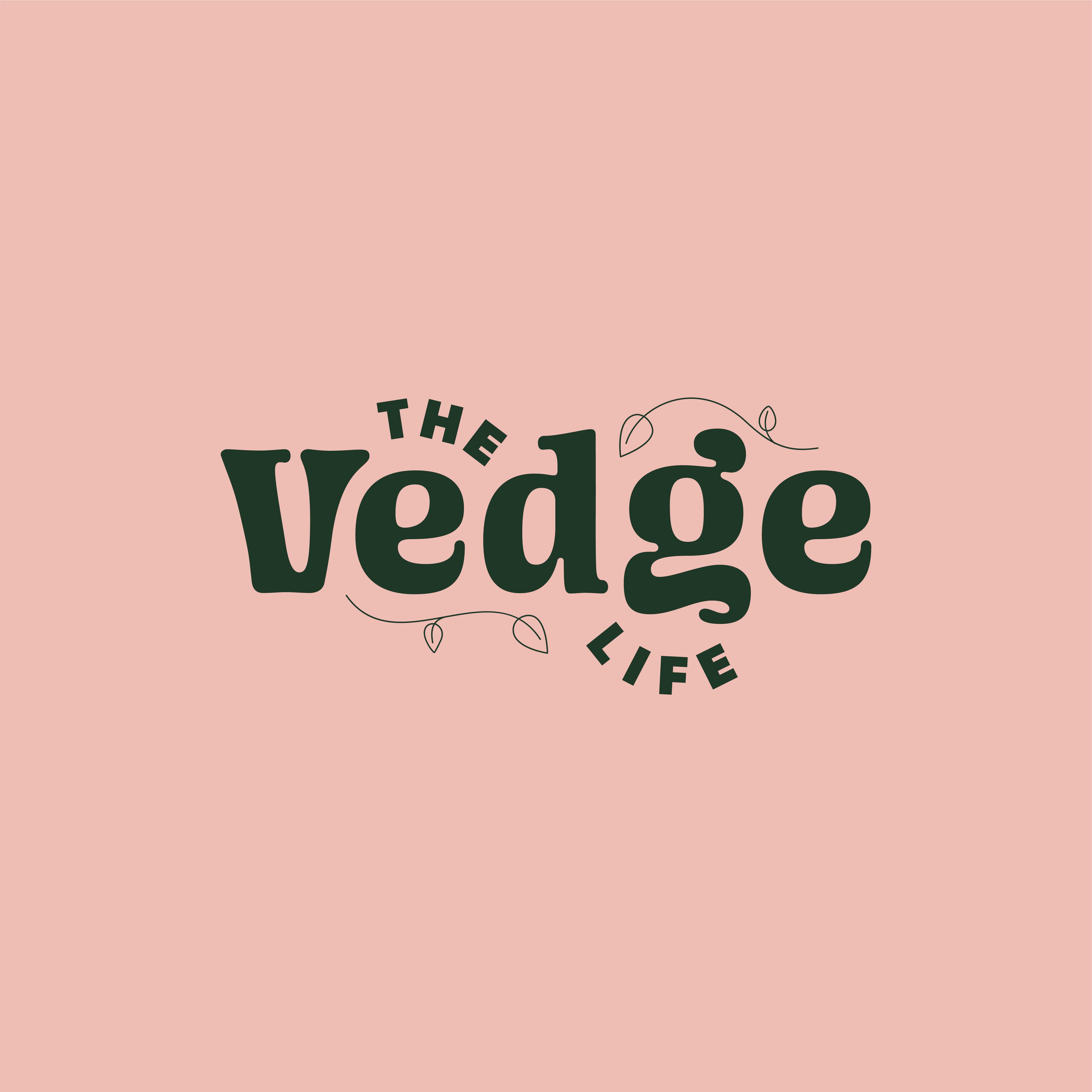TakeThree Designs Vegan Brand