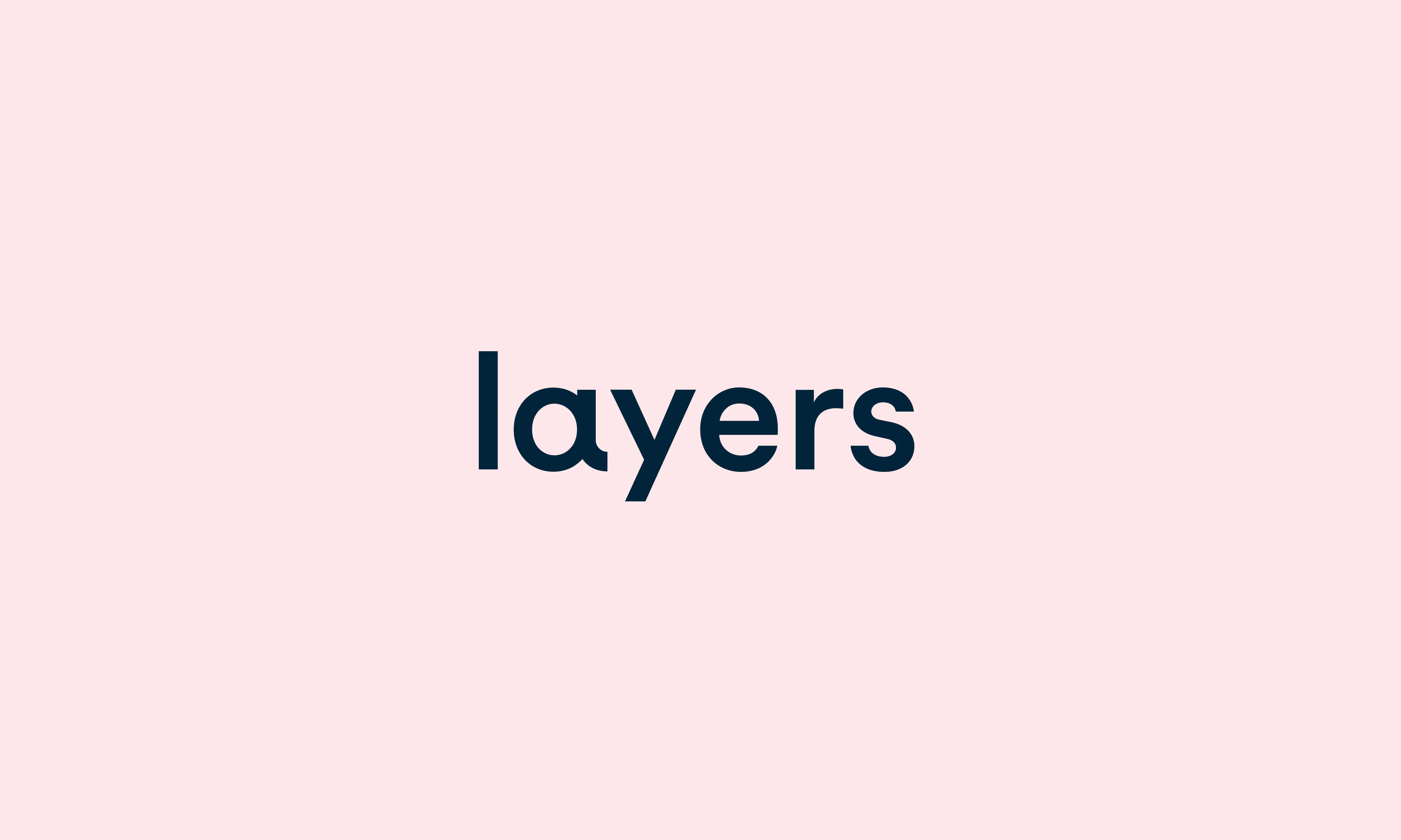 "New Type of Co-Living ""Layers"""