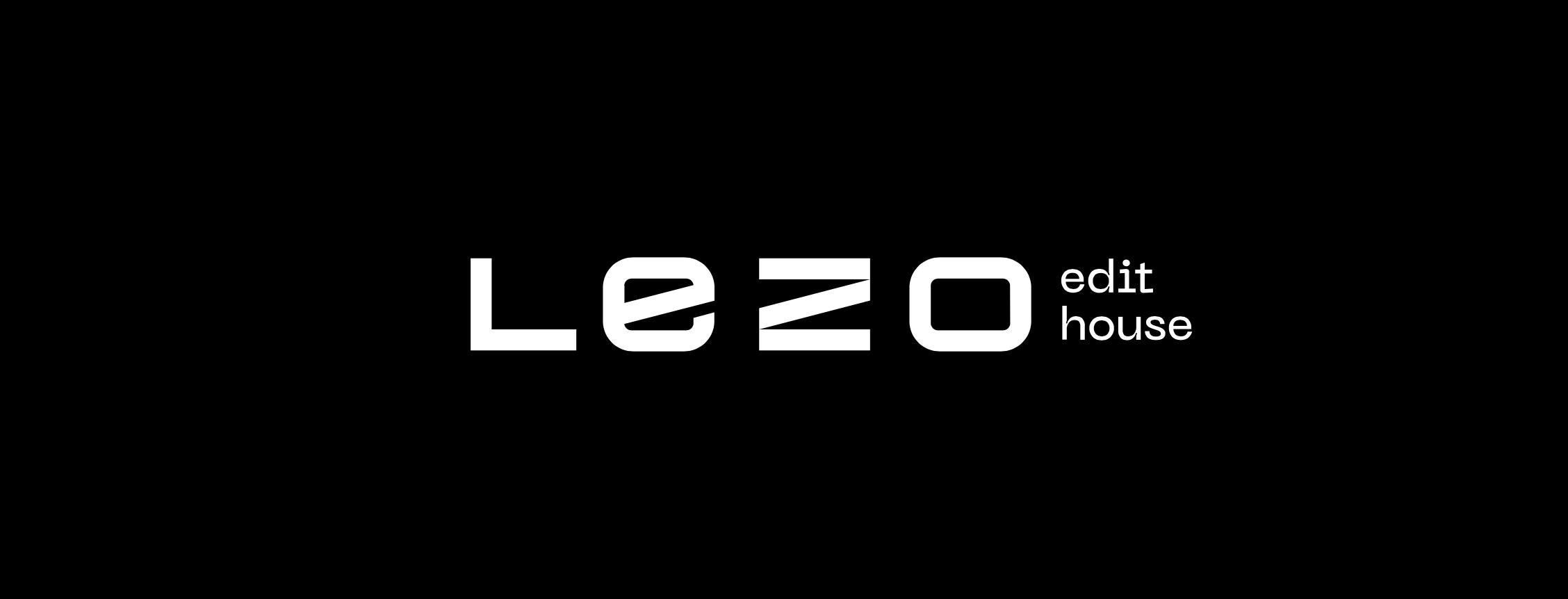 Identity Lezo | Edit House