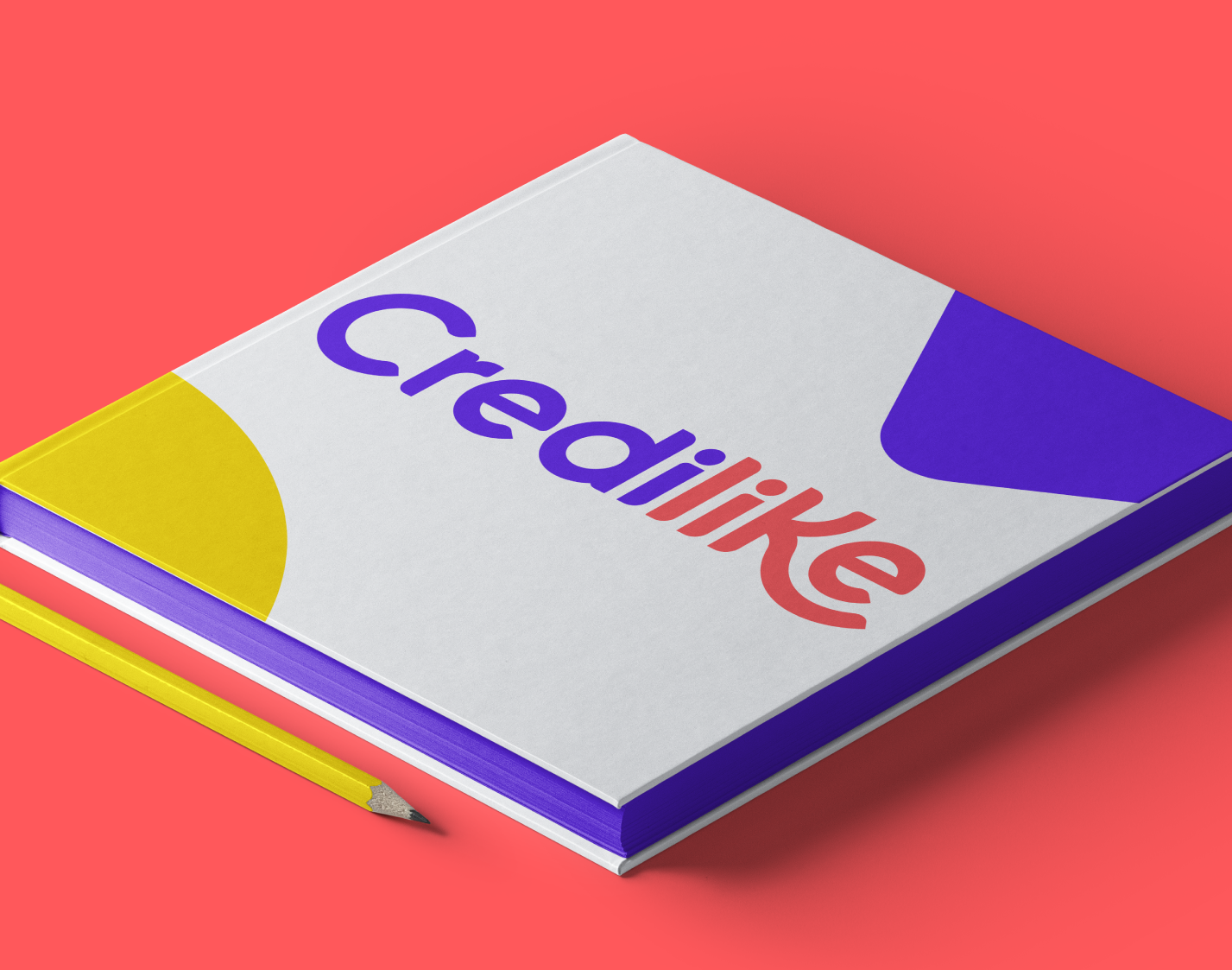 CrediLike The Easy Way to Get a Credit