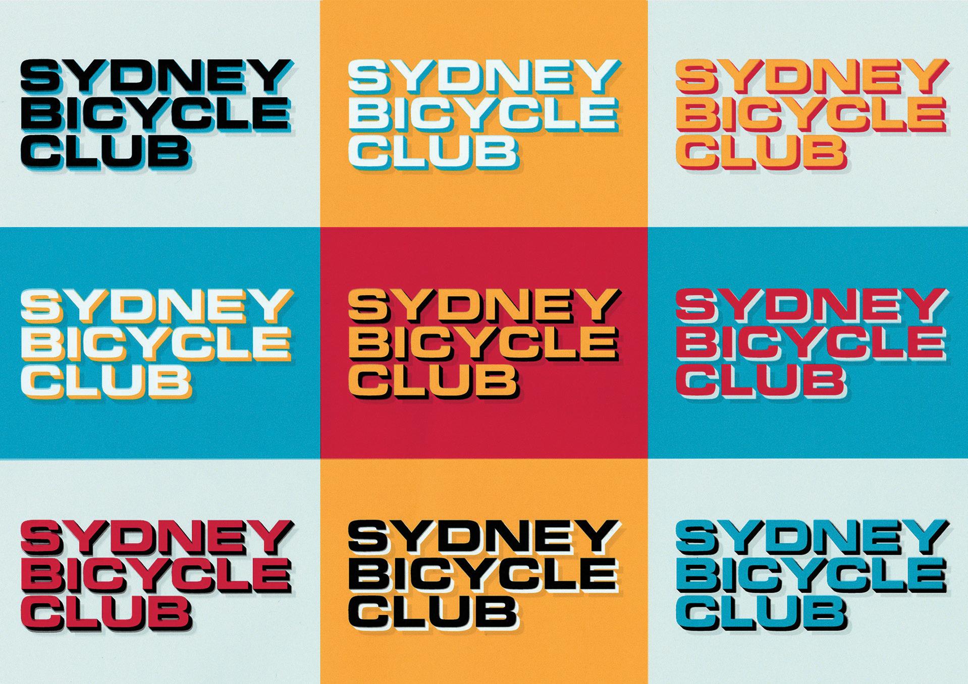New Bike Share App in Sydney