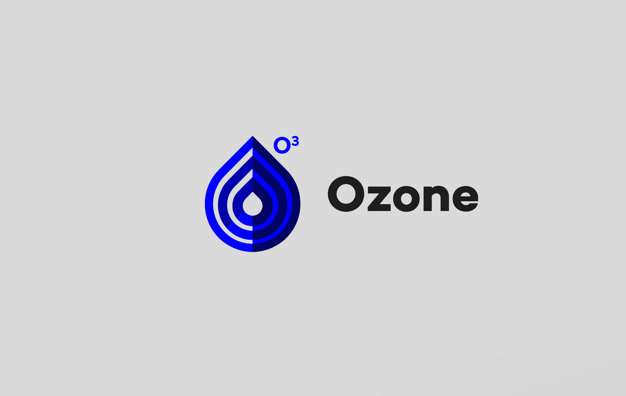 Ozone is a Brand that Produces Fresh and Healthy Systems