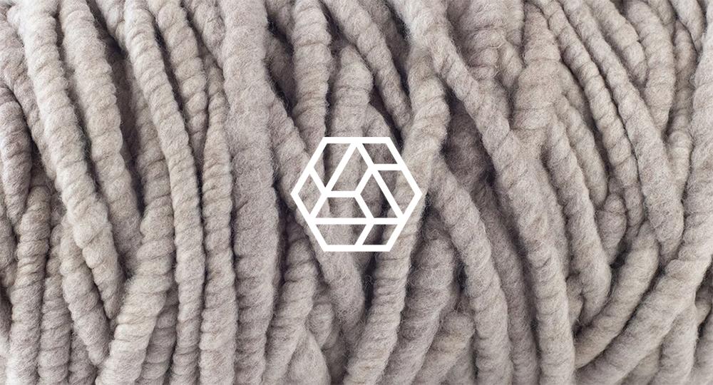 Branding a Textile Brand from Uzbekistan by Jamal Akbarov