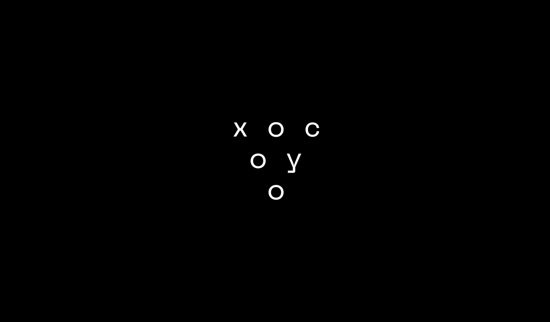 Luminous Design Group Creates Packaging Design for Xocoyo