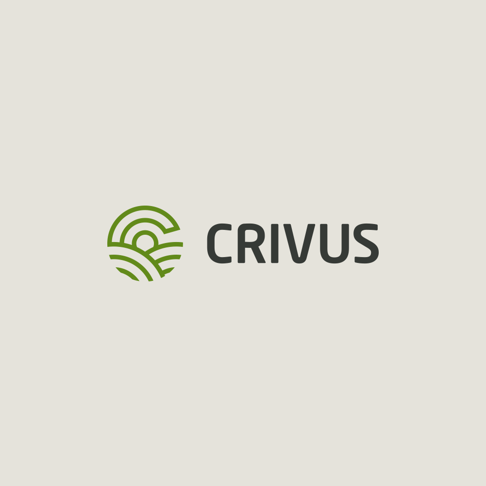 Crivus – A Brand to Sow Good Results