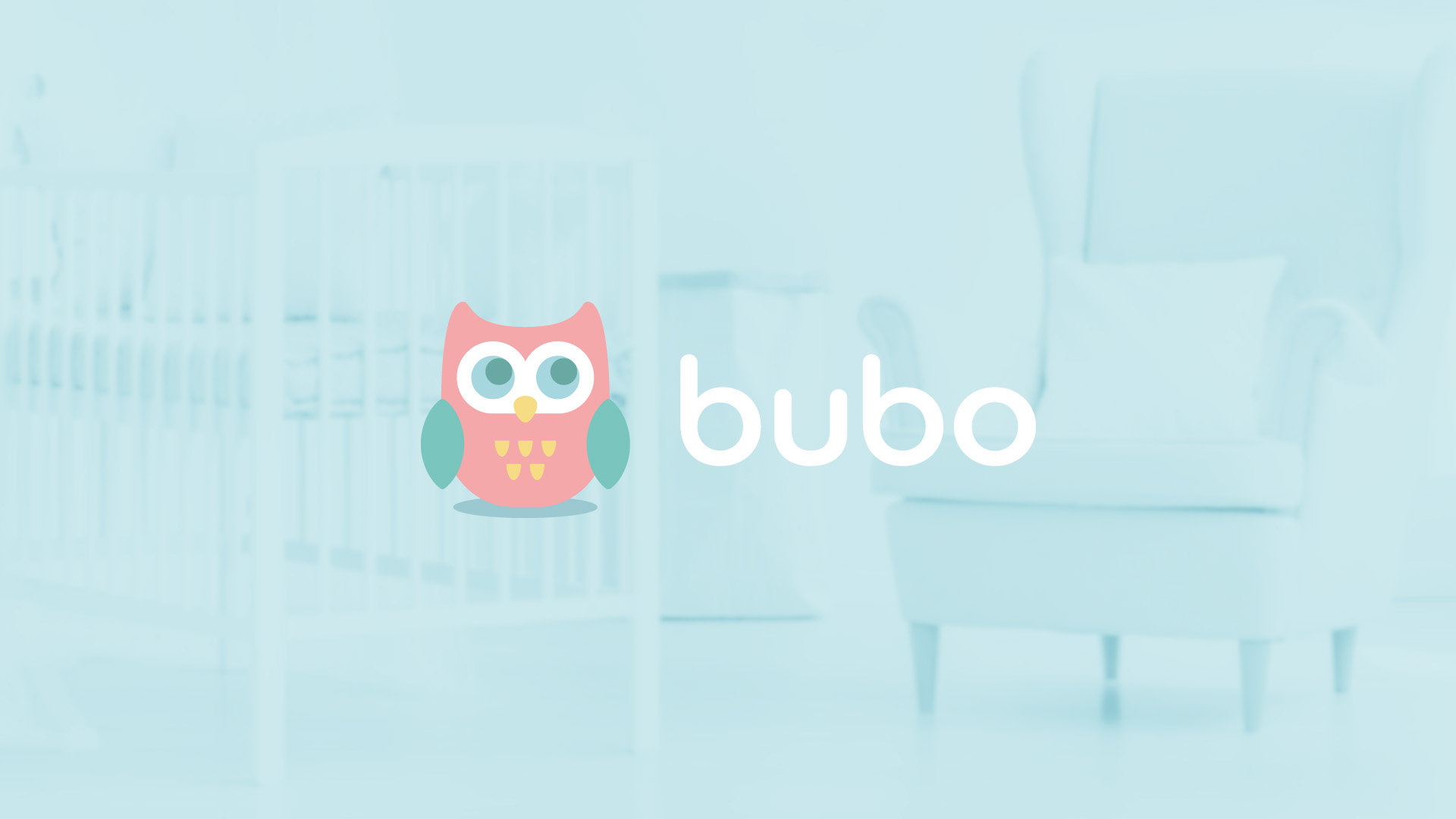 Integrated Brand Development for Russian Baby Product Producer Bubo by Levon Grigoryan