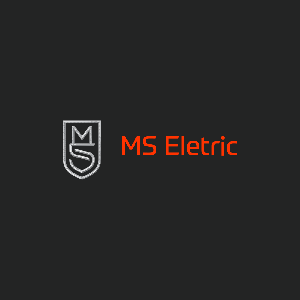 Electric Look for an Electric Motorcycles Brand, a Design Concept by vbiasi