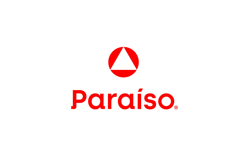 Sentido Creates Branding for Leading Peruvian Mattresses Brand Paraíso