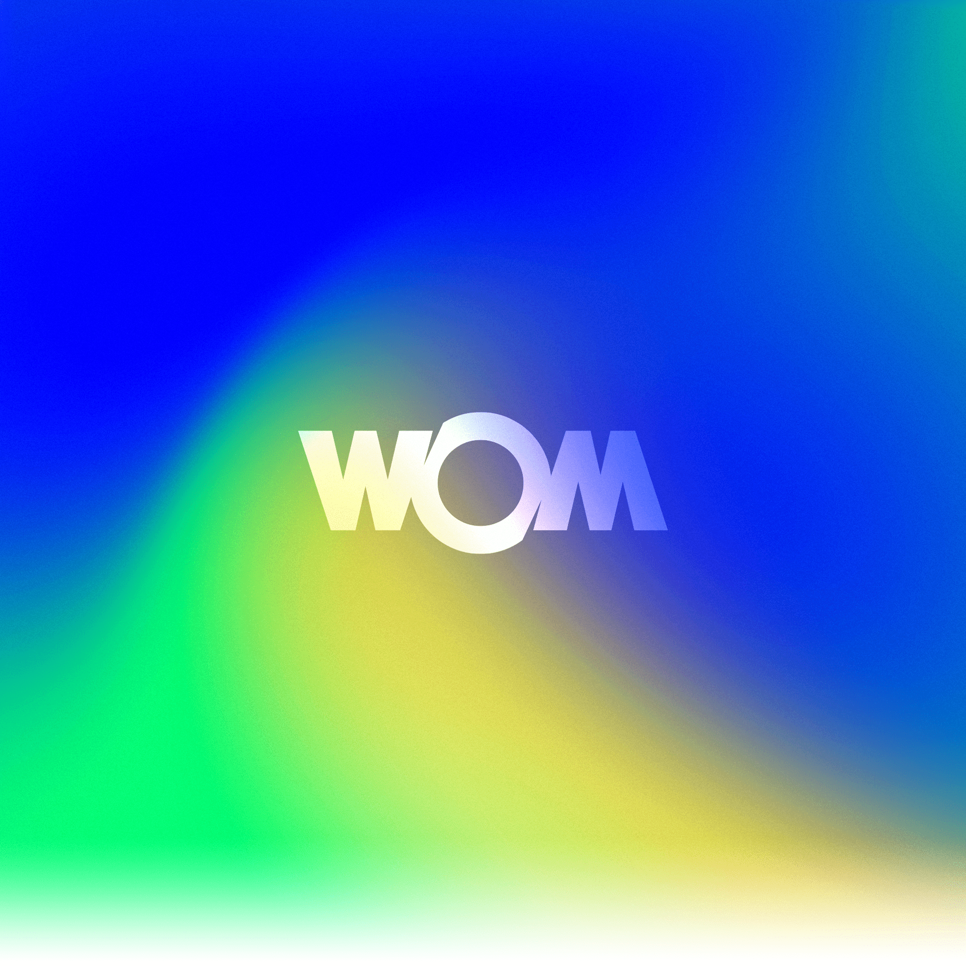 Discover the Energy Independence of WOM Branding by Rafa Carvalho