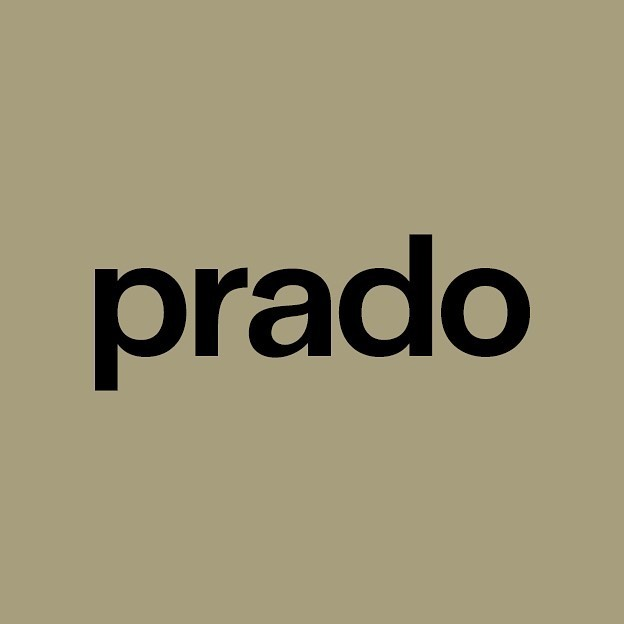 Prado Eco-Studio Branding Project Designed by Tiquismiquis Club