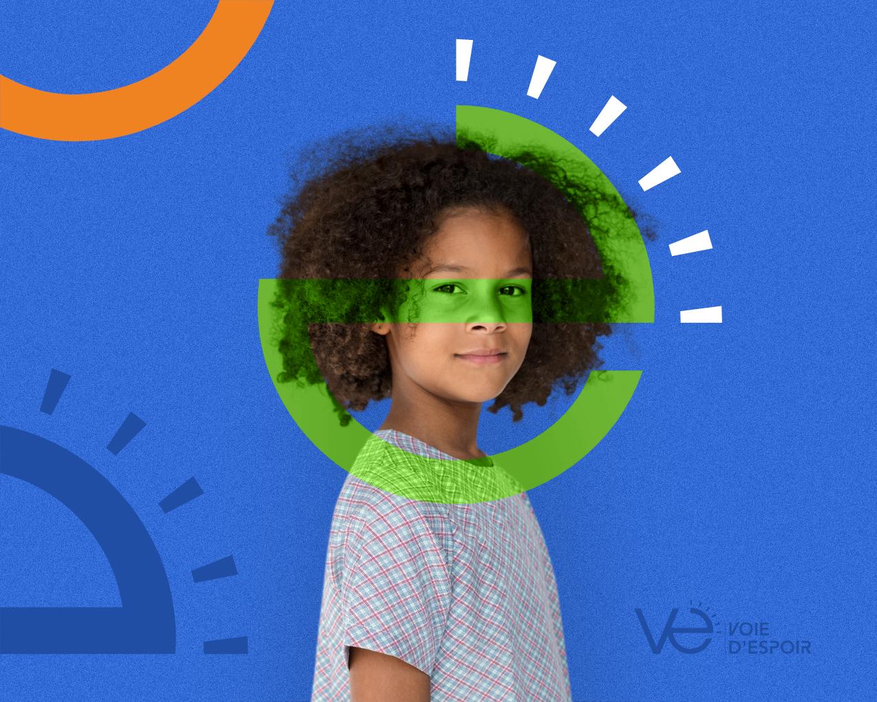 HaitiBrand Creates a New Brand for the Nonprofit Voie D'espoir