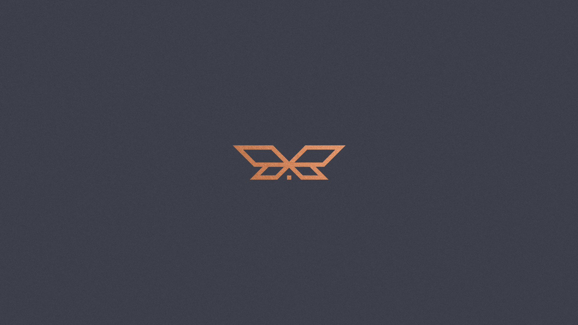 Vissotto Studio Design Brand and Visual Identity for Bredha Architecture