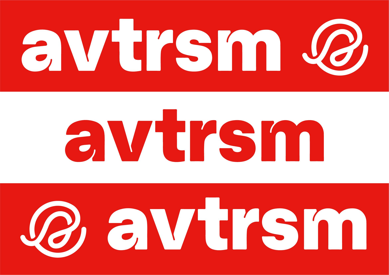 Higgs Design for Avtrsm Identity Skipping Rope Brand