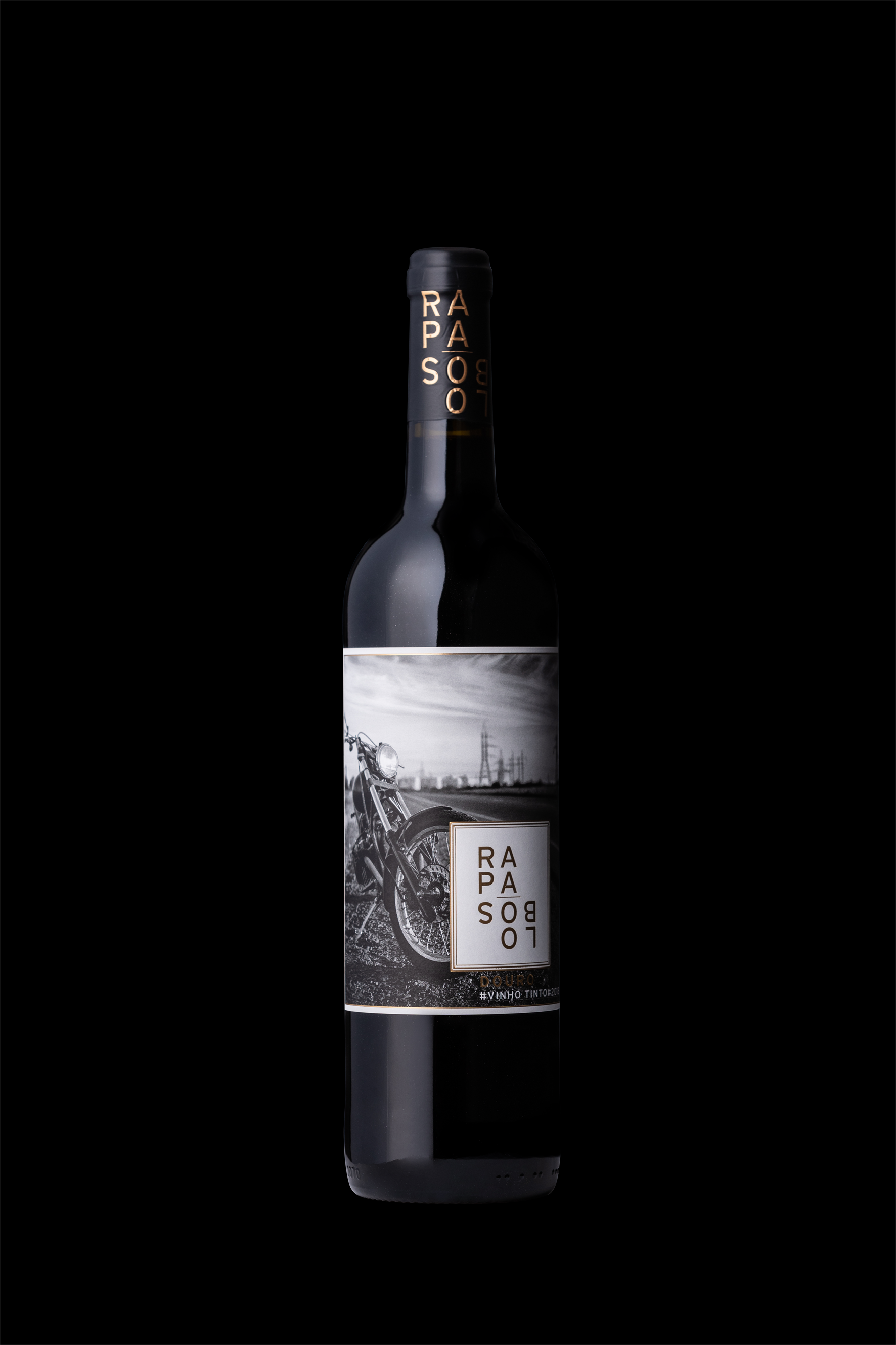New Packaging Design Concept For Quinta de Santa Eugénia From Douro Valley Portugal