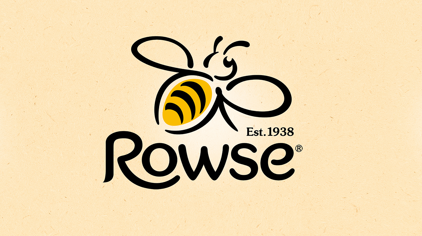 Bluemarlin Have Redesigned the Wonderful World of Rowse