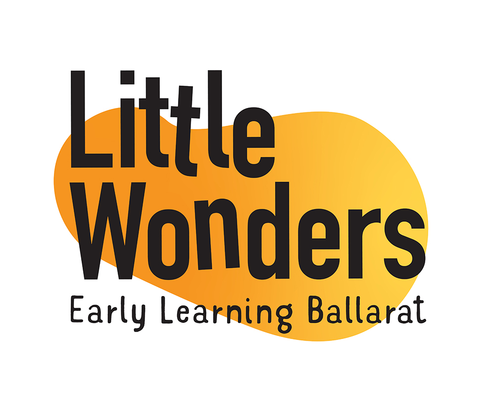 Creating a Brand Identity for a New Early Learning Centre