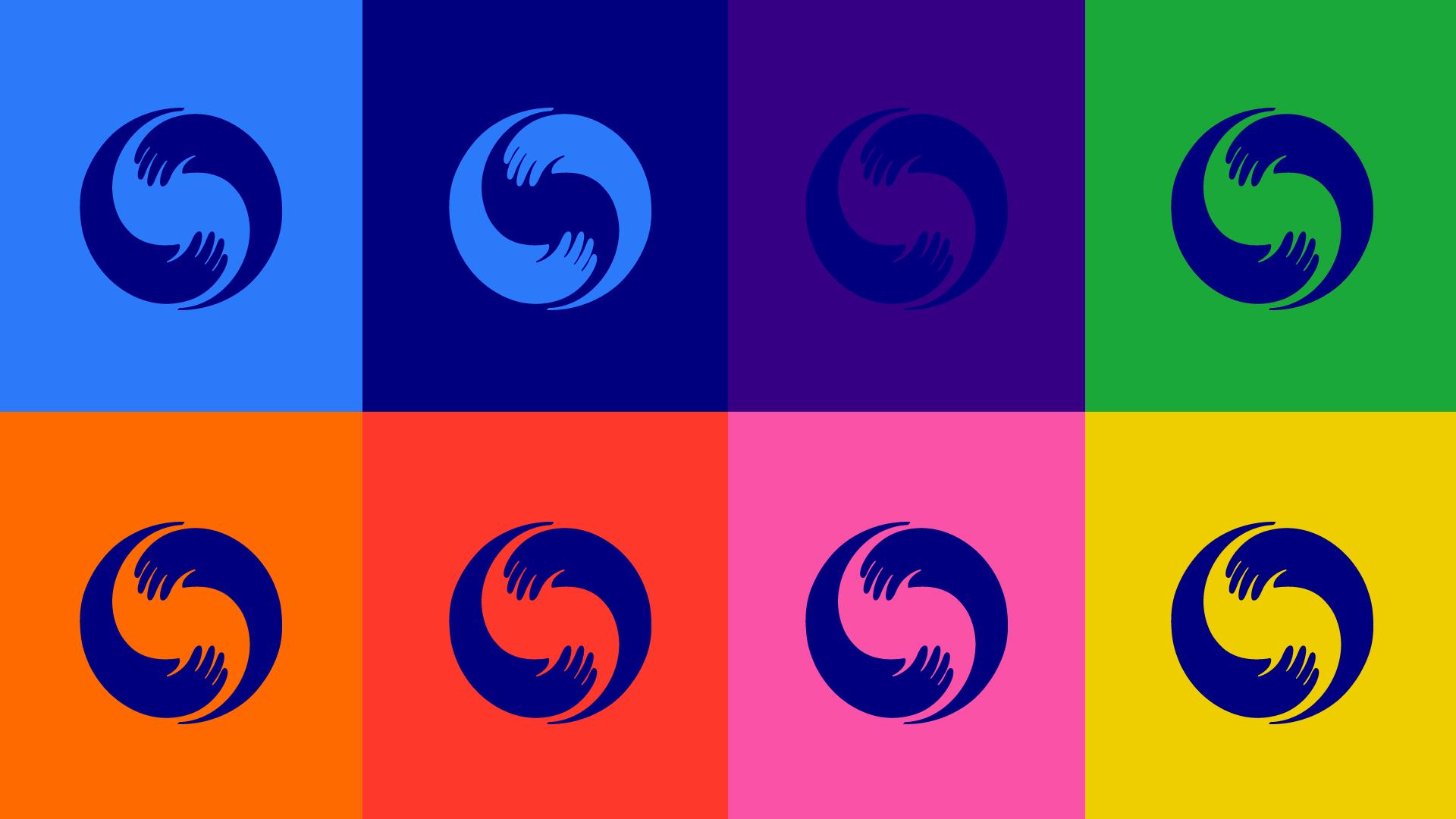 Tribox Design Creates Brand Identity of The Mystic Psychologist