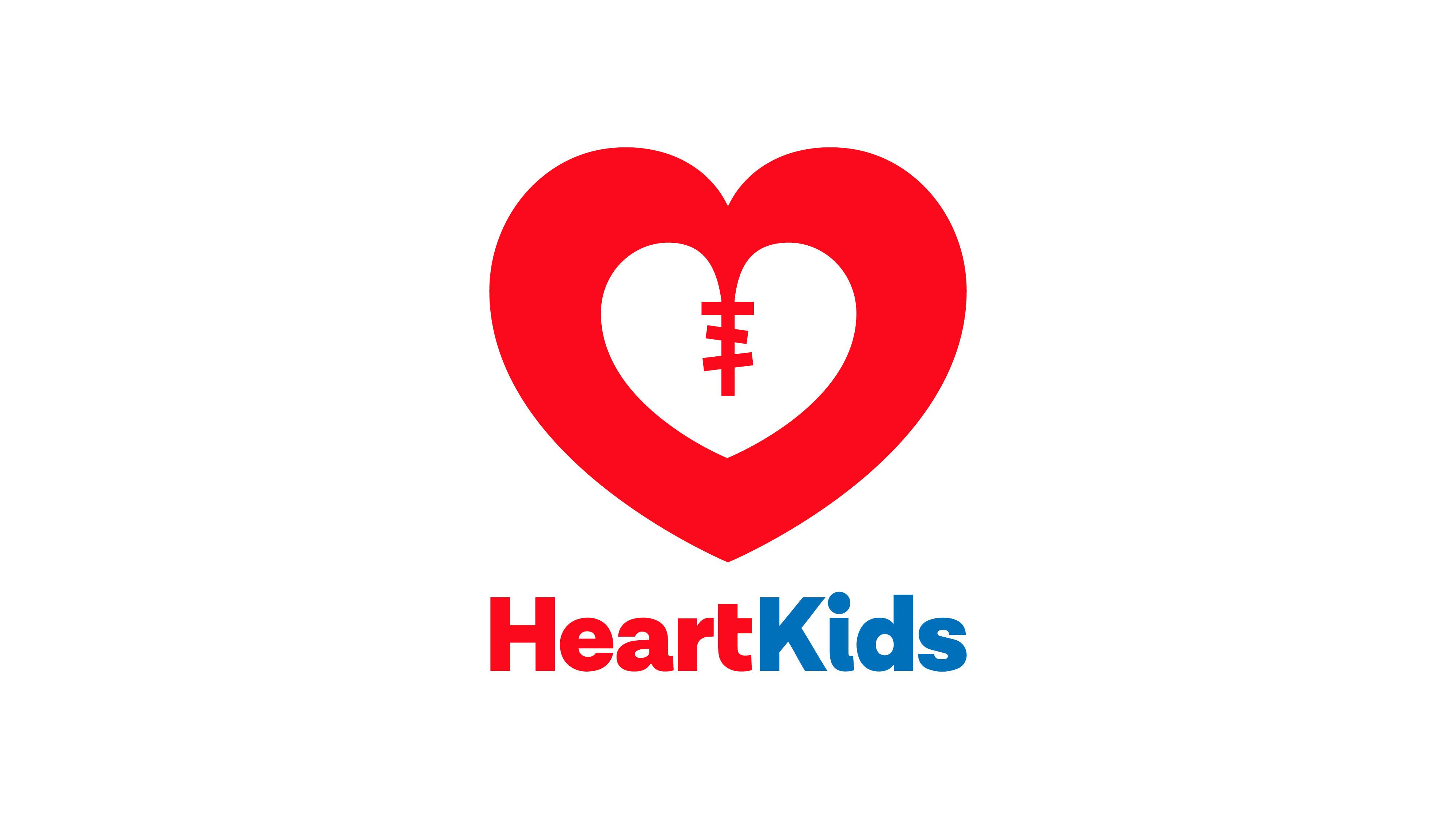 Hulsbosch Repositions and Rebrands HeartKids