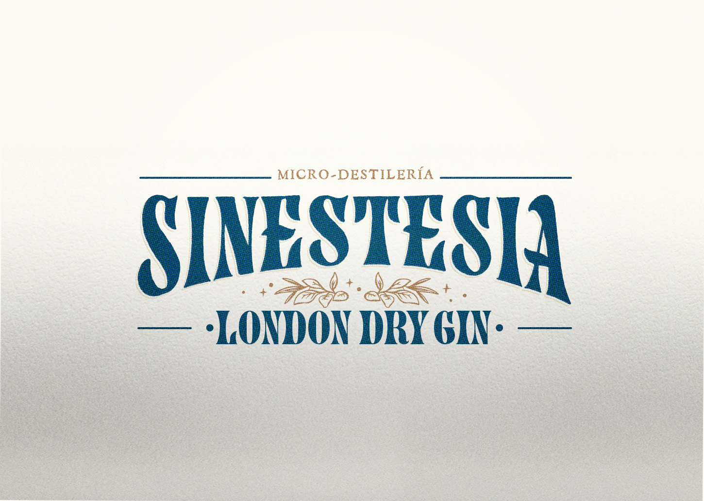 Sinestesia Is an Exclusive Premium Distillate of Argentine Origin