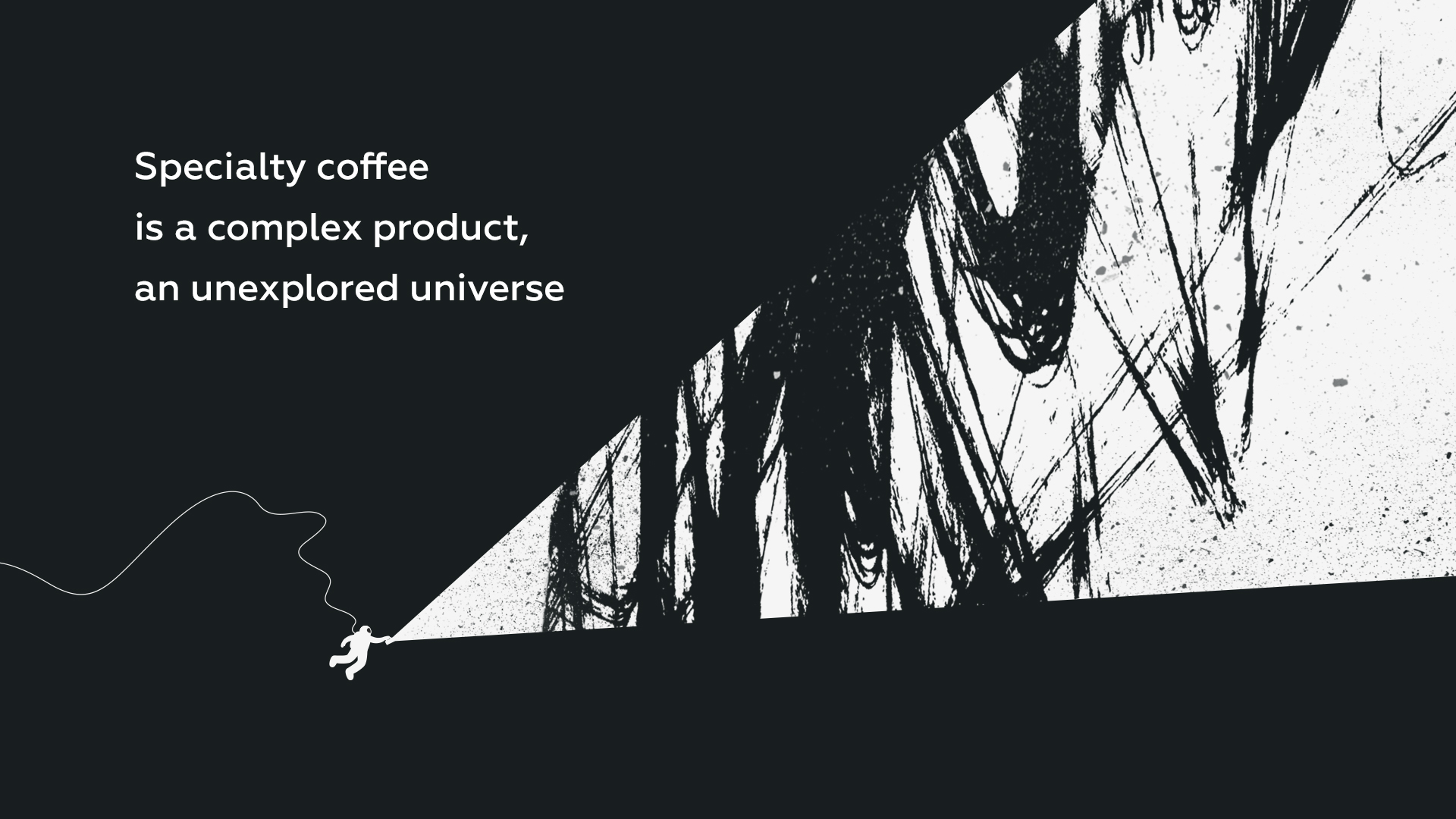 Rebranding of Roasting Brew a Coffee Roastery by Lovemedo Branding Agency