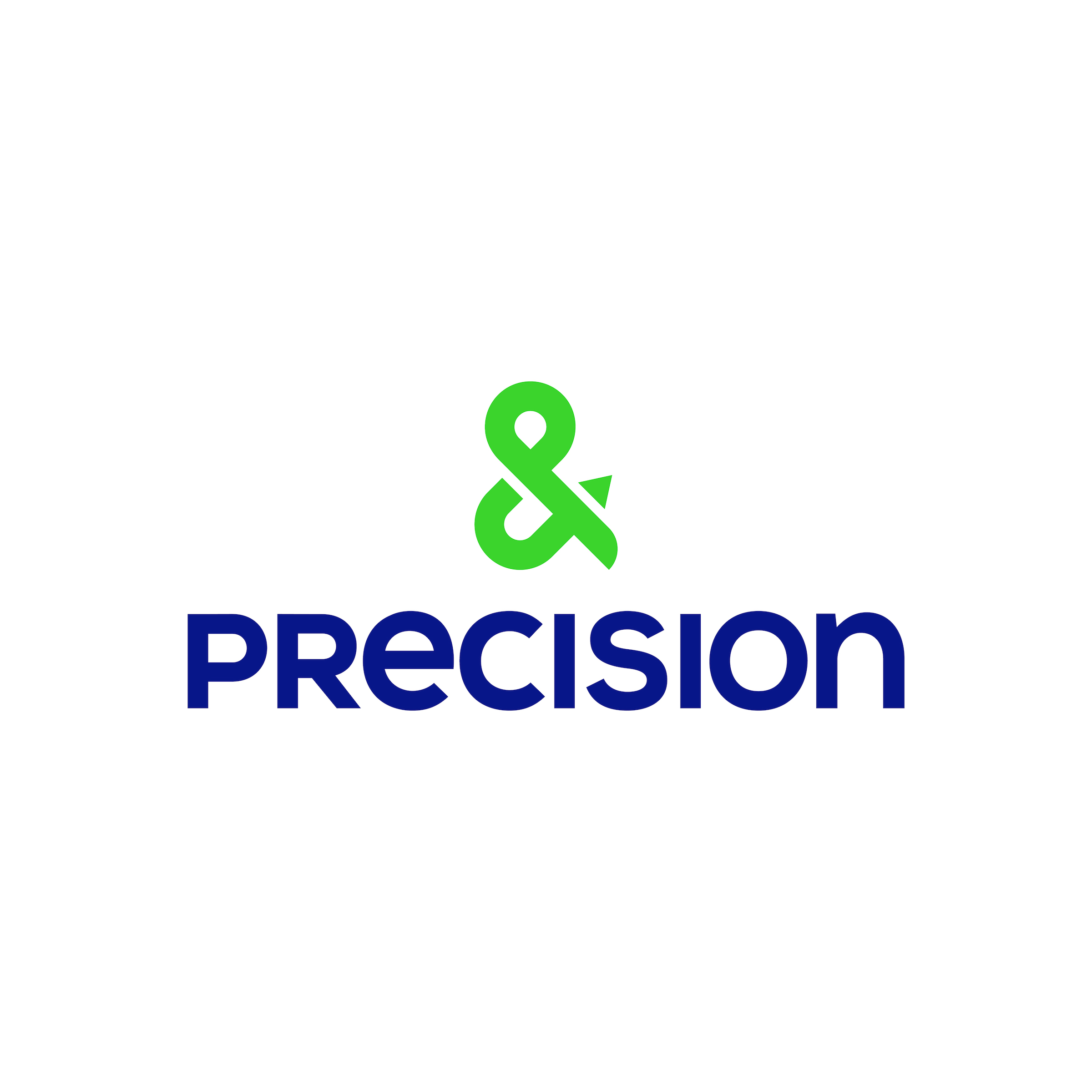 Rebranding Precision a 30 Plus Year Old Electrical Brand
