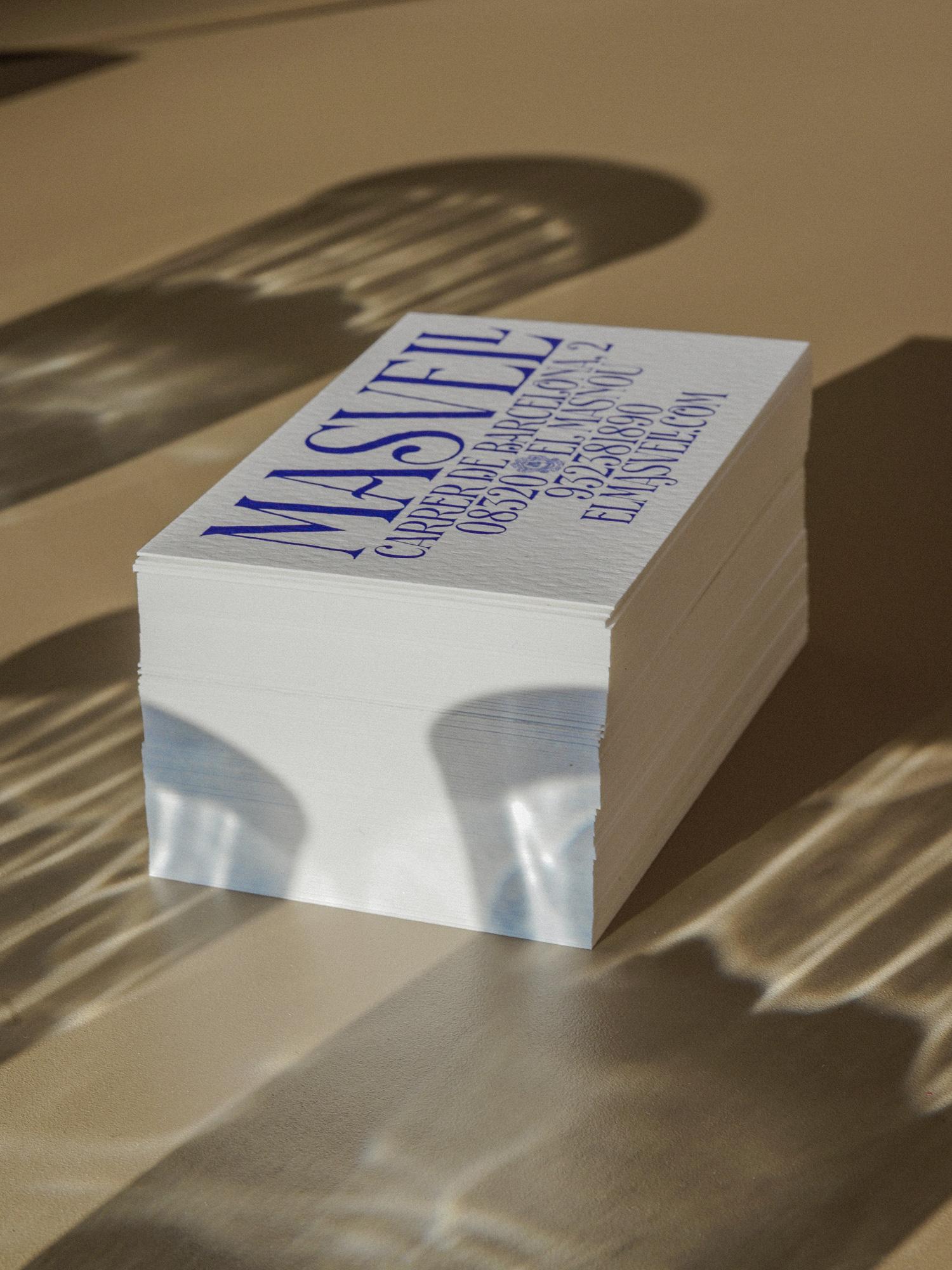 Ingrid Picanyol Studio Create Something Old, Something Nou
