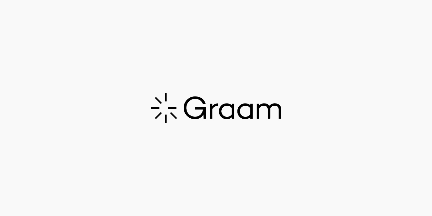 Human Code Creates Brand Identity for Jewelry Pawnshop Chain Graam