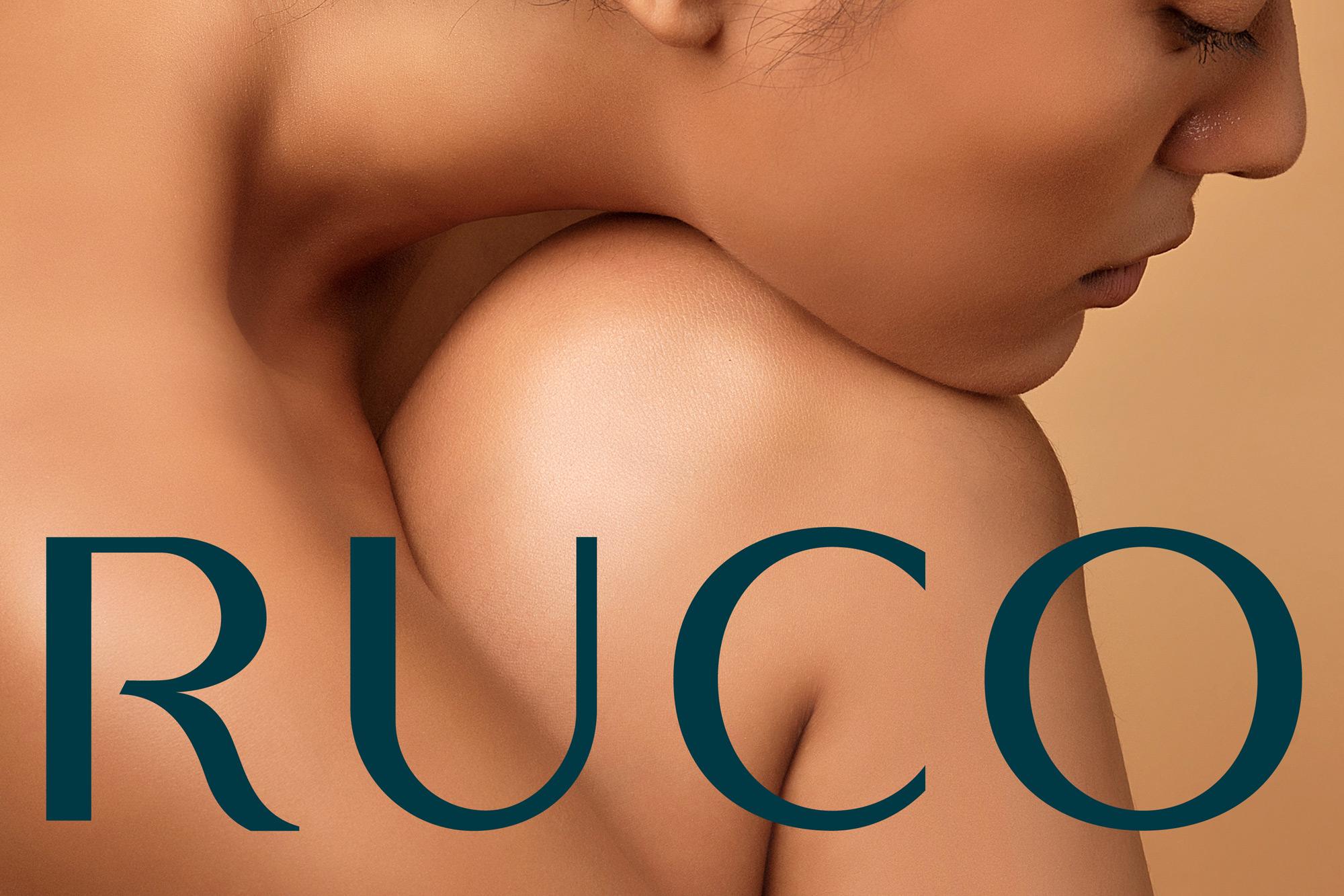 M — N Associates Redesigned Feminine Ruco Clinic