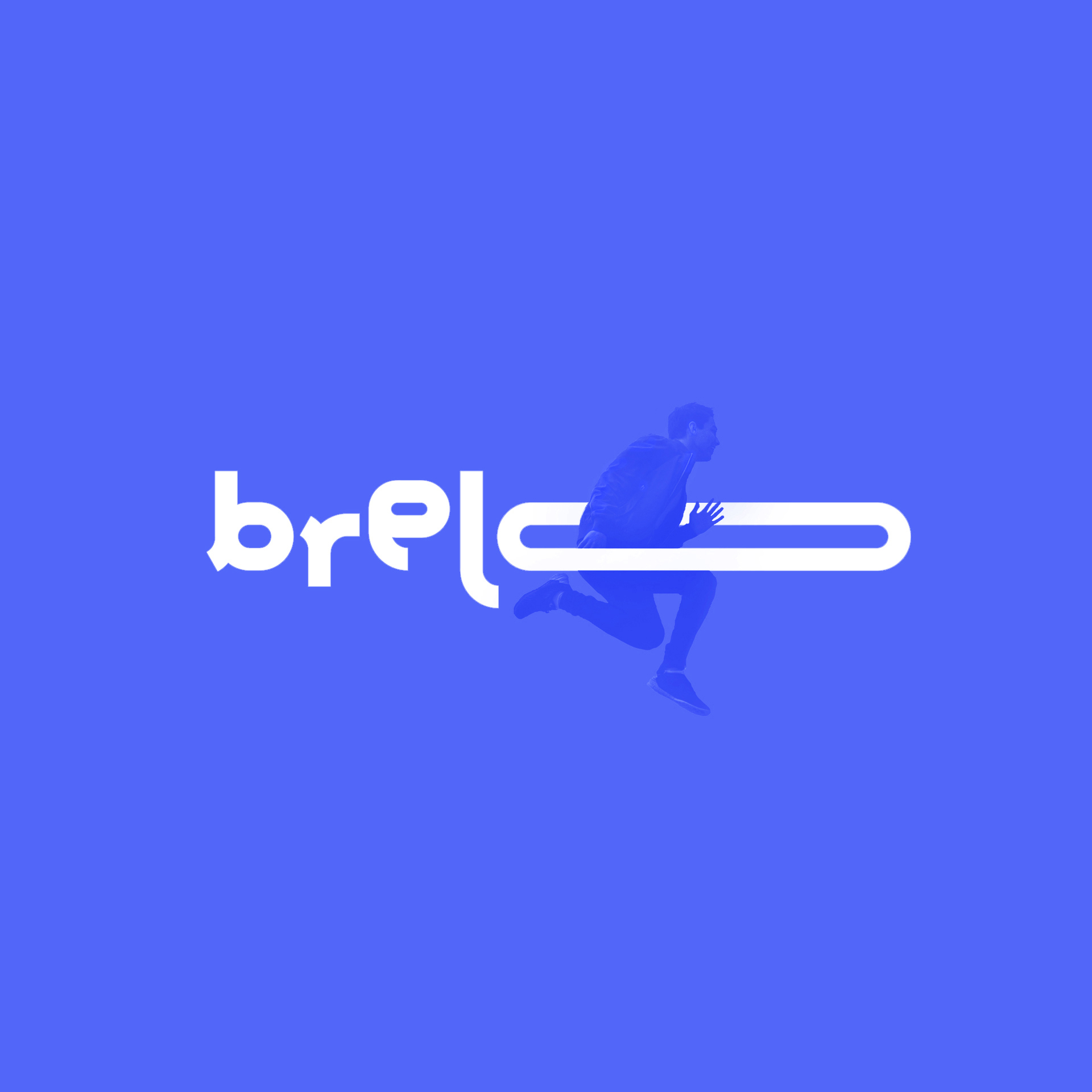 New Branding for Brelo, an Innovative Brazilian App