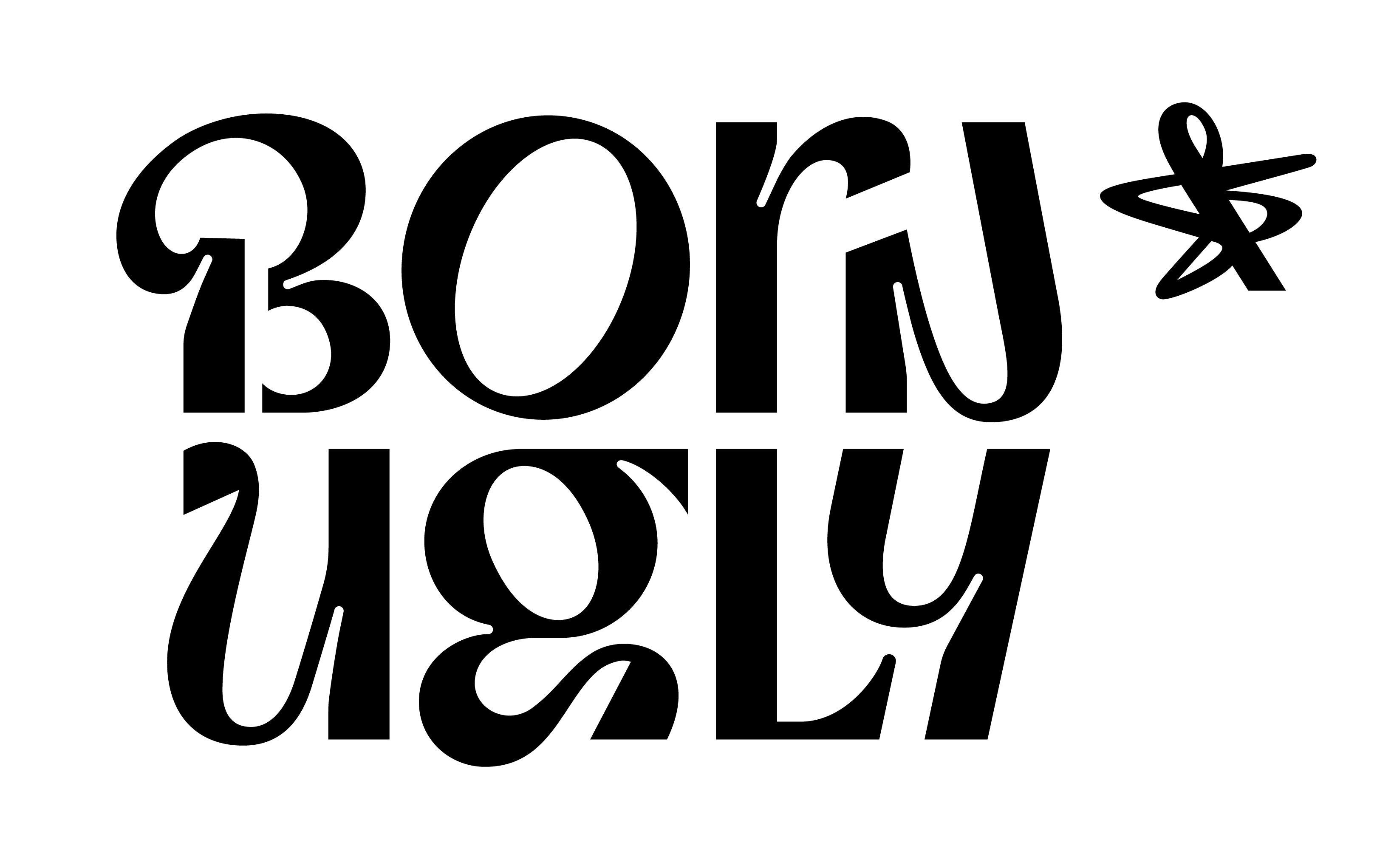 Elmwood's Former Leeds Studio Becomes 'Born Ugly'