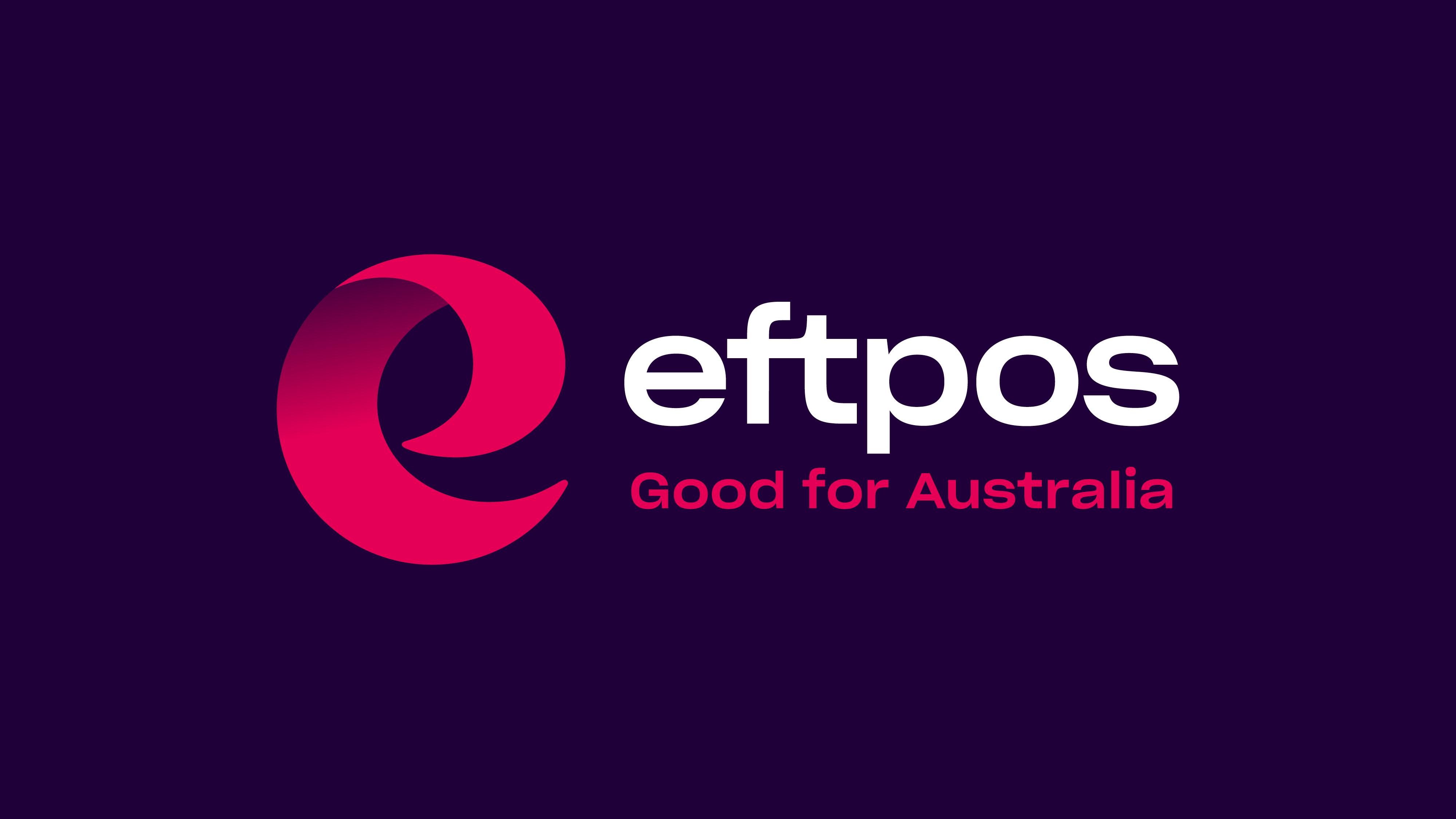 Hulsbosch Rebrands Iconic Australian Fintech eftpos