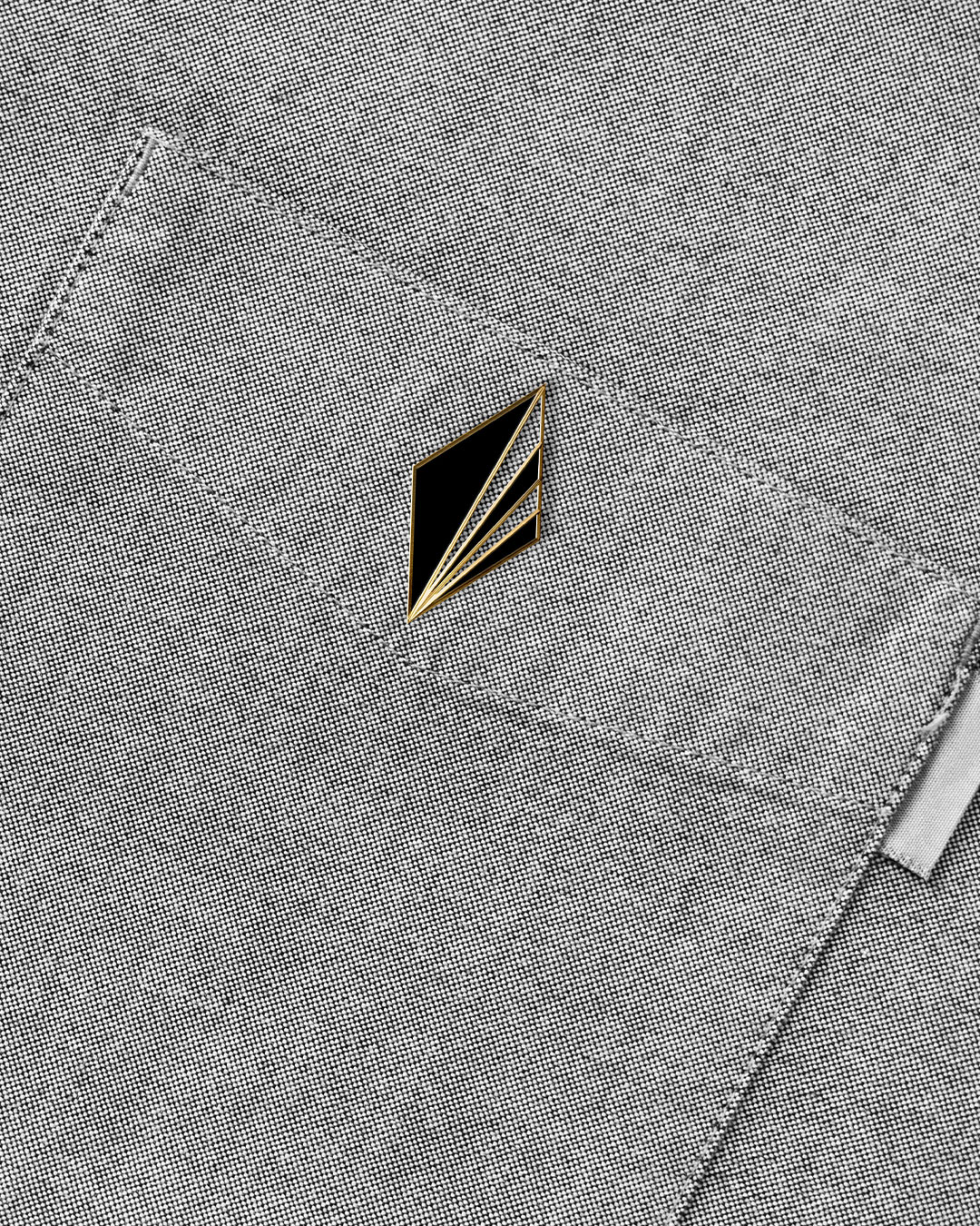 Jean-Luc De Wachter Personal Branding, Designed by Marquer Le Futur