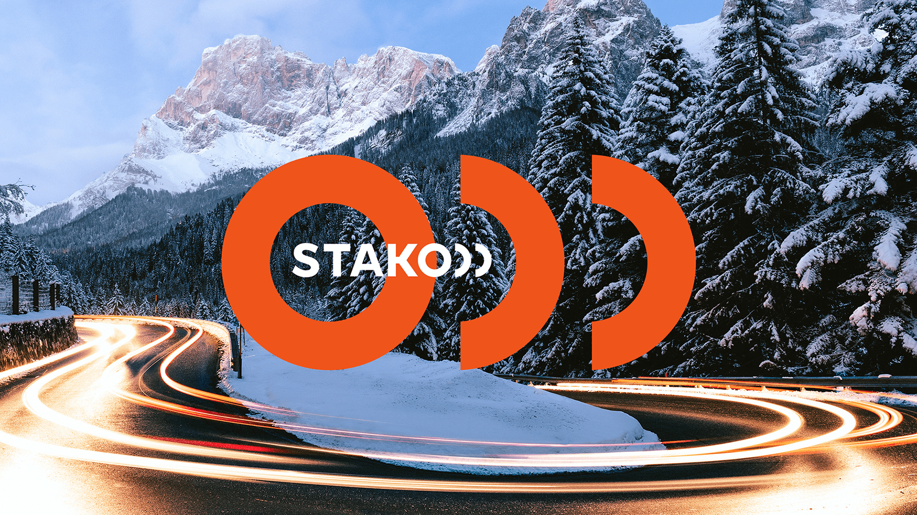 Stako – World's Leading Manufacturer of Automotive LPG Tanks
