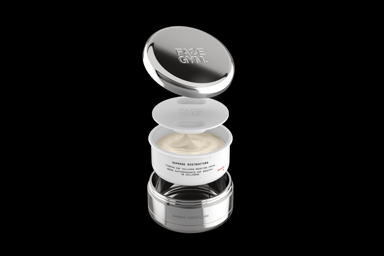 Established Creates an Environmentally Responsible Packaging Design for FaceGym Skincare