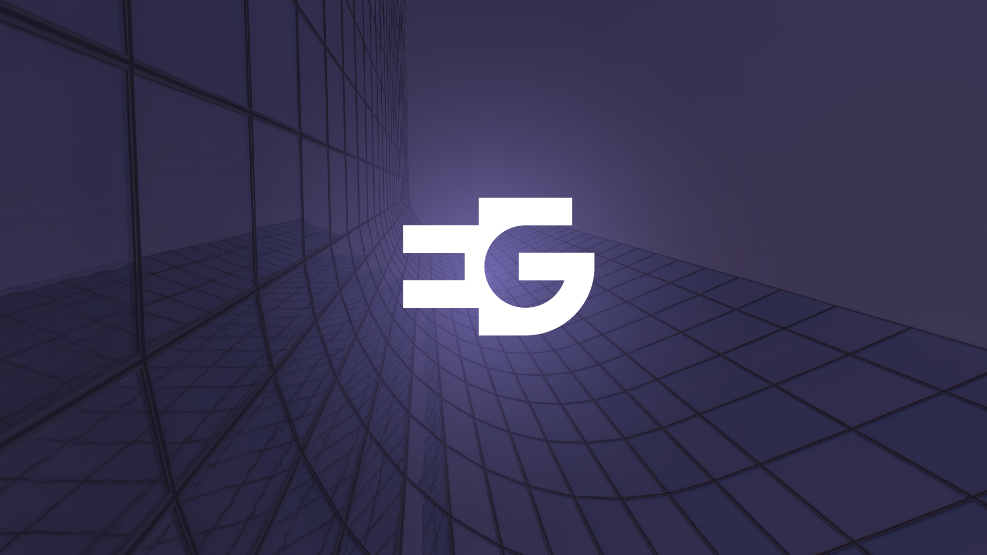 Real Estate Leader EG Launches Refreshed Identity that Unites People and Property
