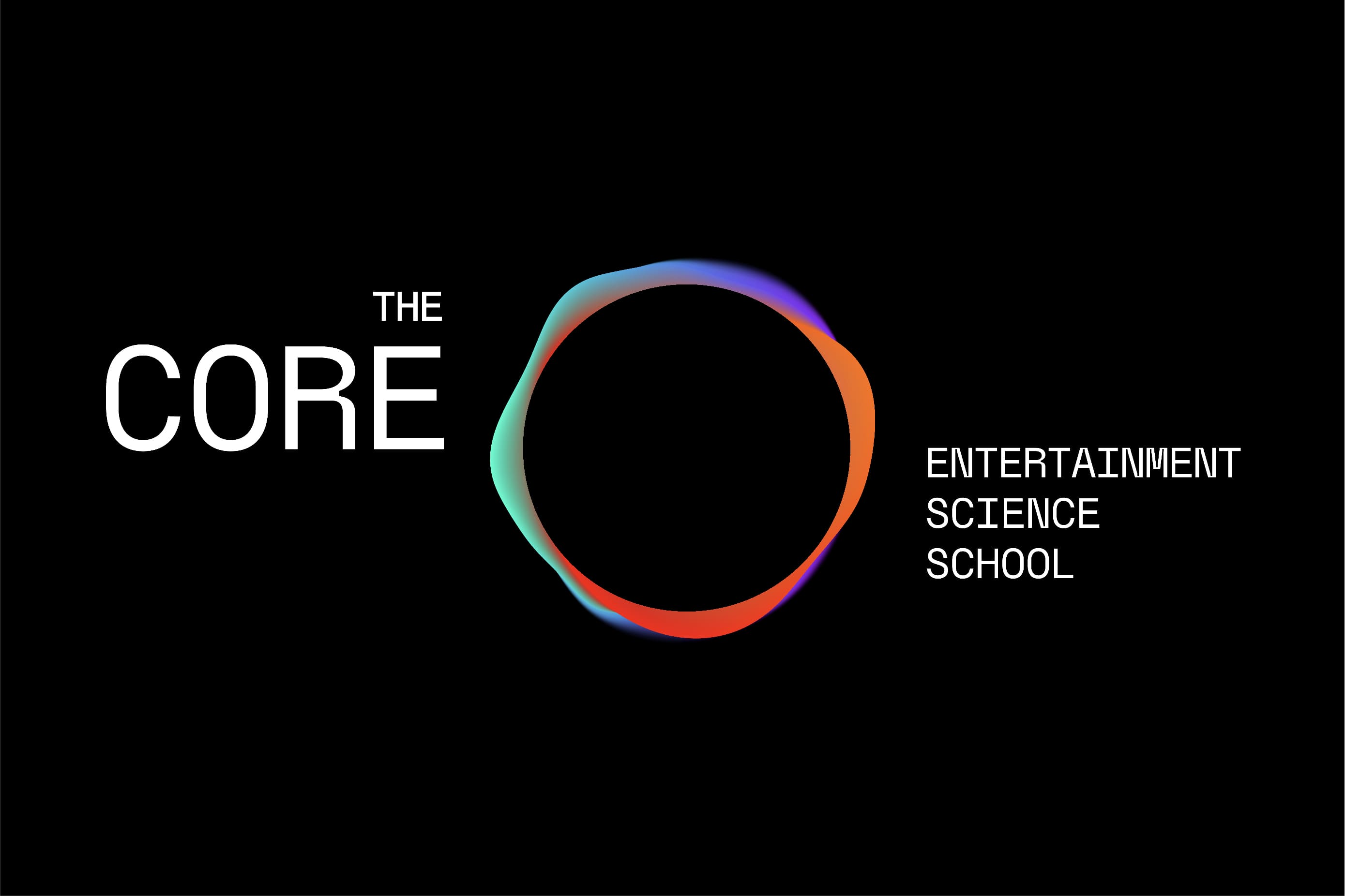A Notorious Education Brand for a Vibrant Sector Designed by Morillas