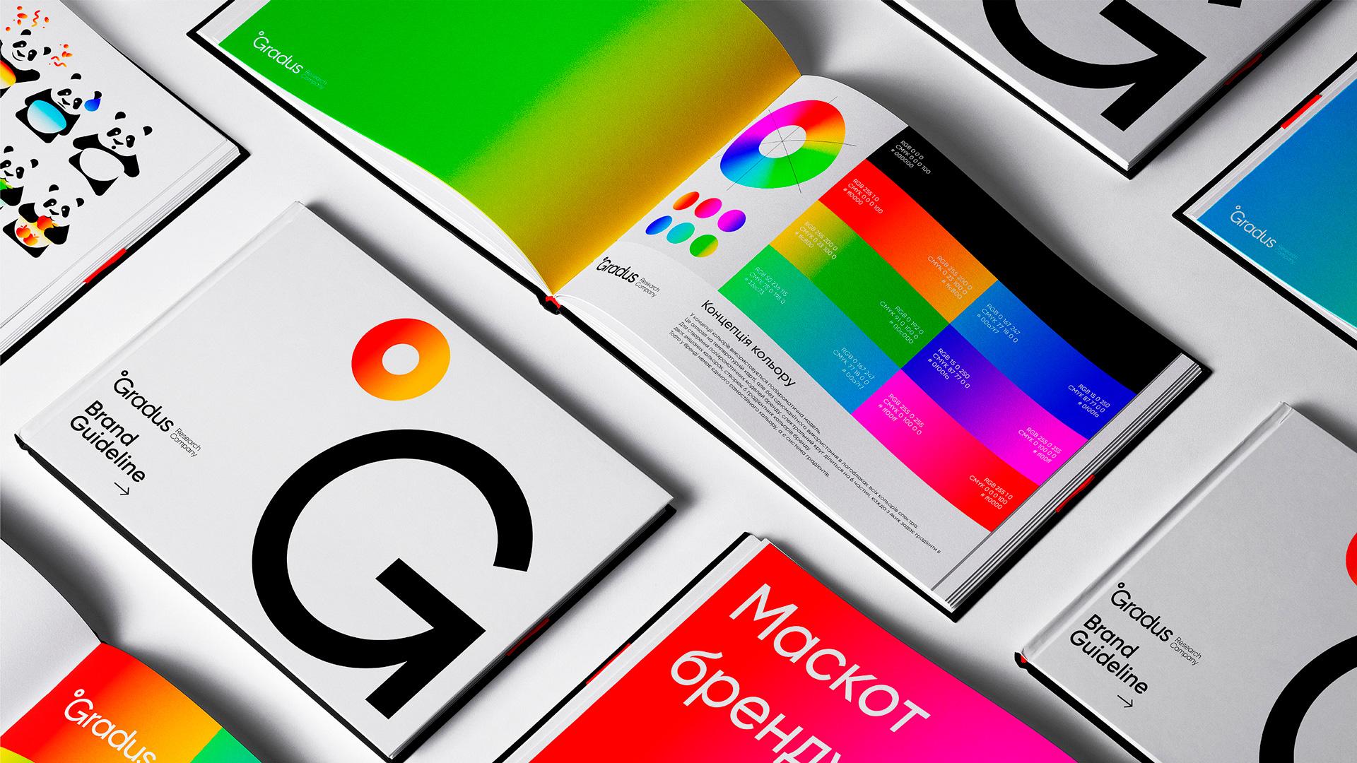 Dozen Agency Helps Gradus Smartphone Platform for Marketing and Sociological Researches in Ukraine