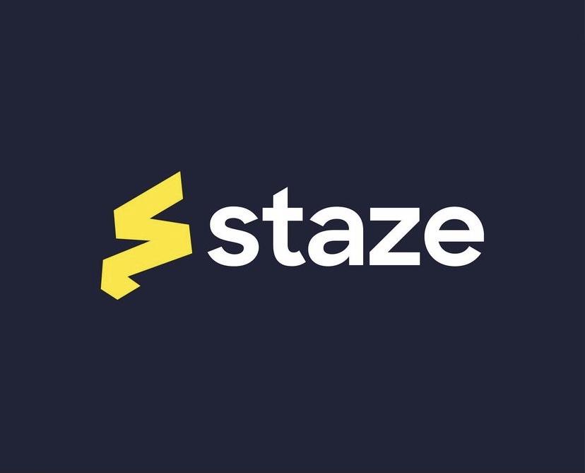 LoveGunn Rebrand Property Listing App Staze