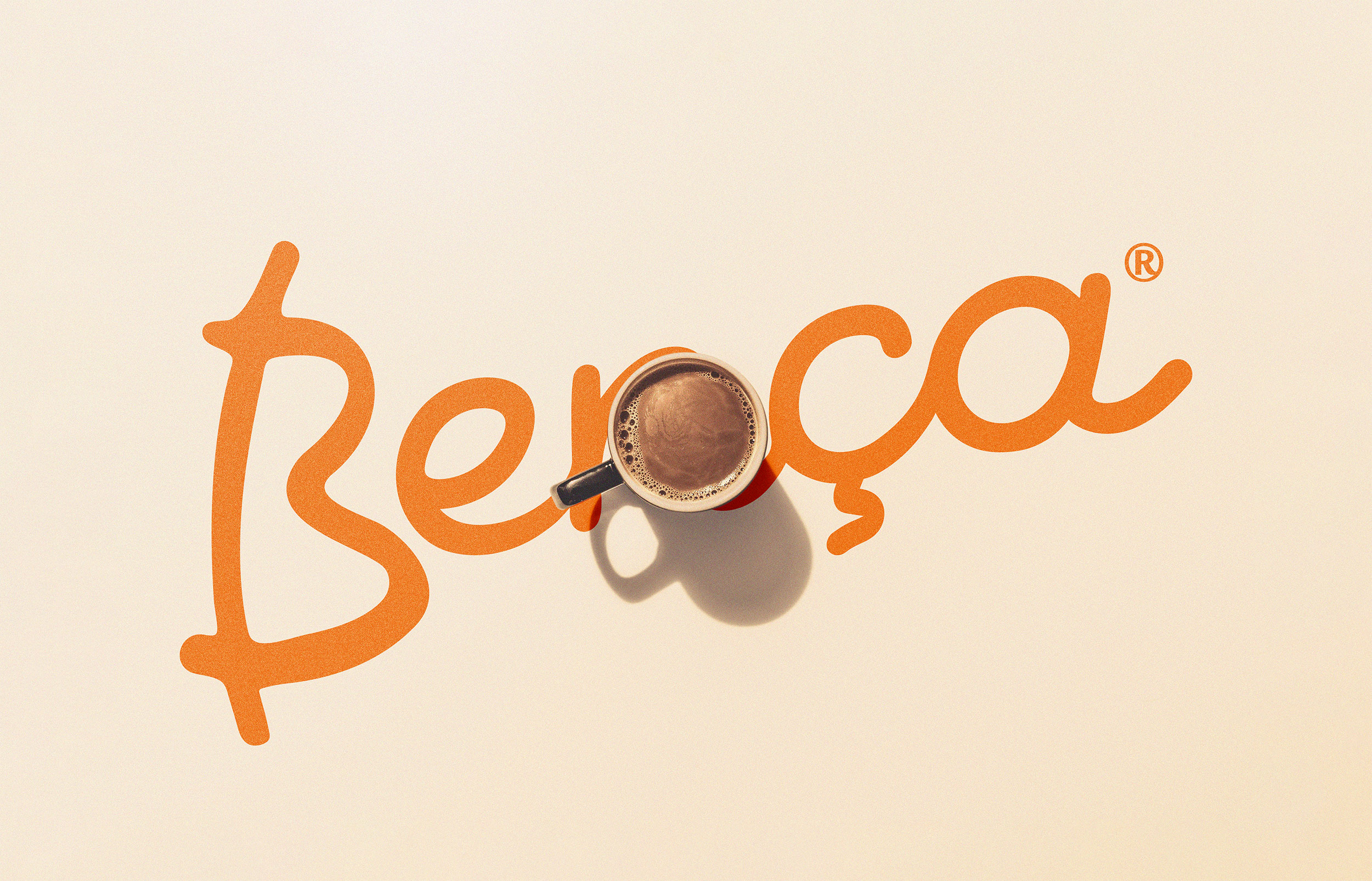 Lucas Iemini Design Studio Creates Identity for Family Themed Specialty Coffee Brand