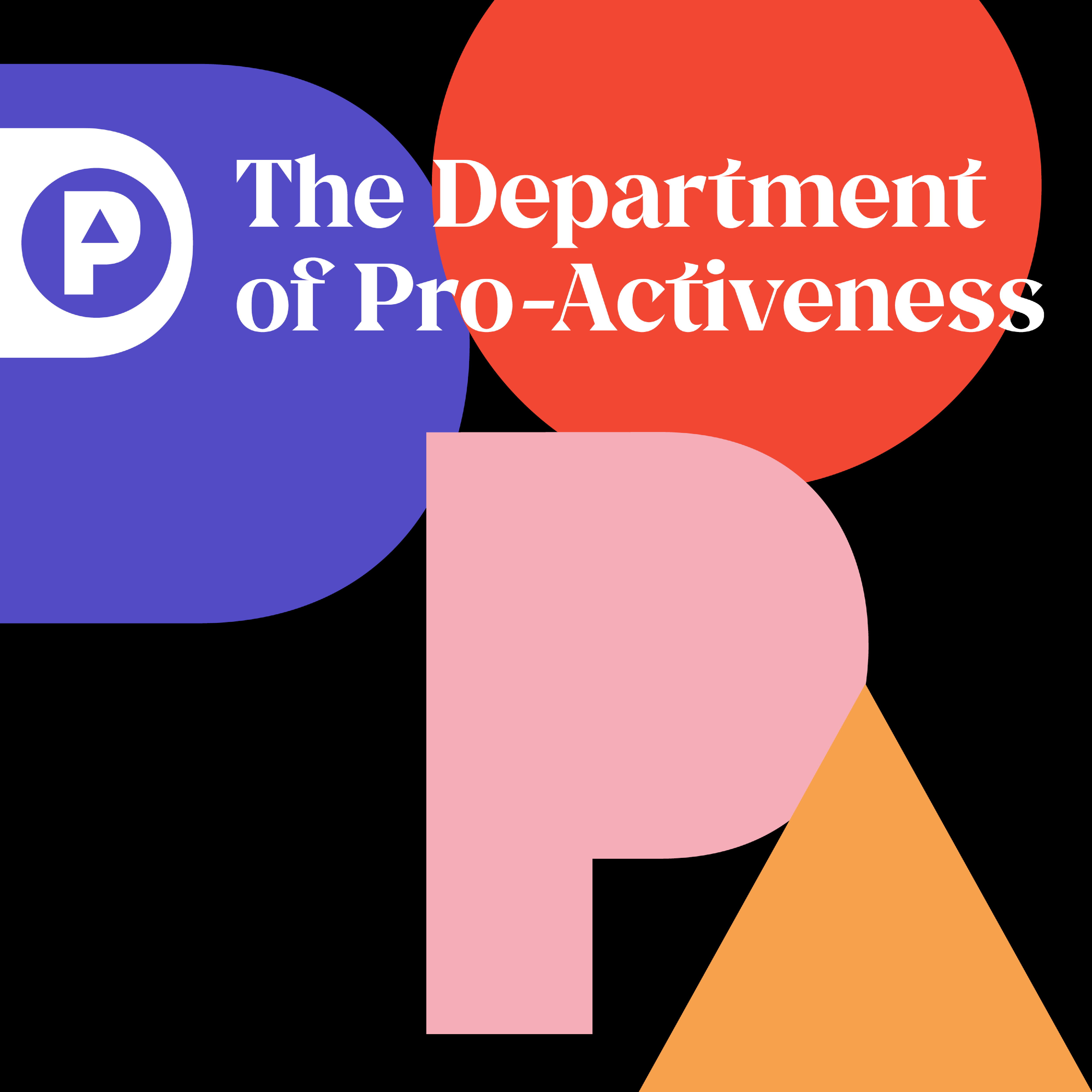 Alex Normanton & Co. Creates Branding for DOPA a Creative Wellness Brand and Podcast