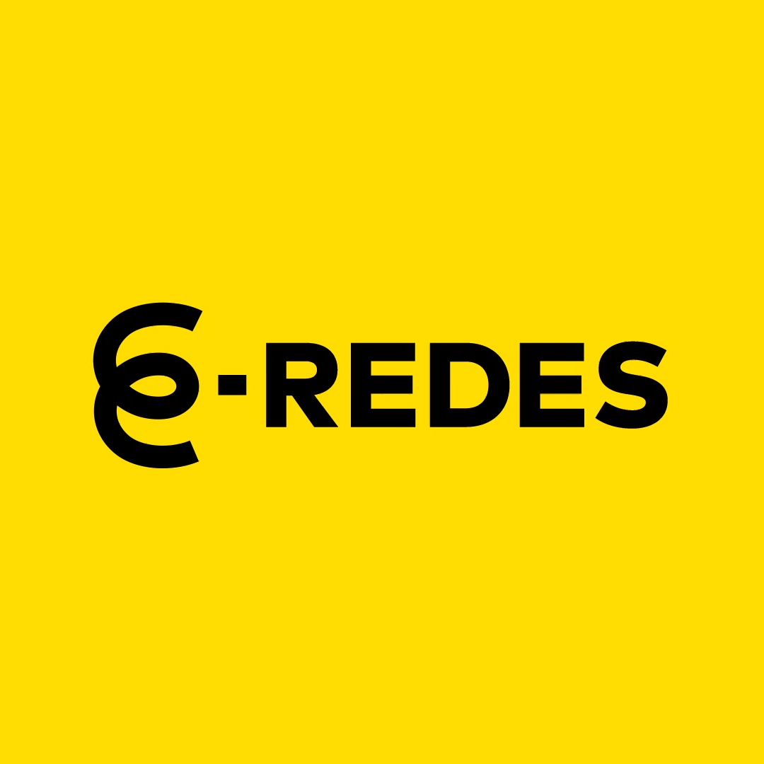 E-REDES Rebranding Created by Havas Design Portugal