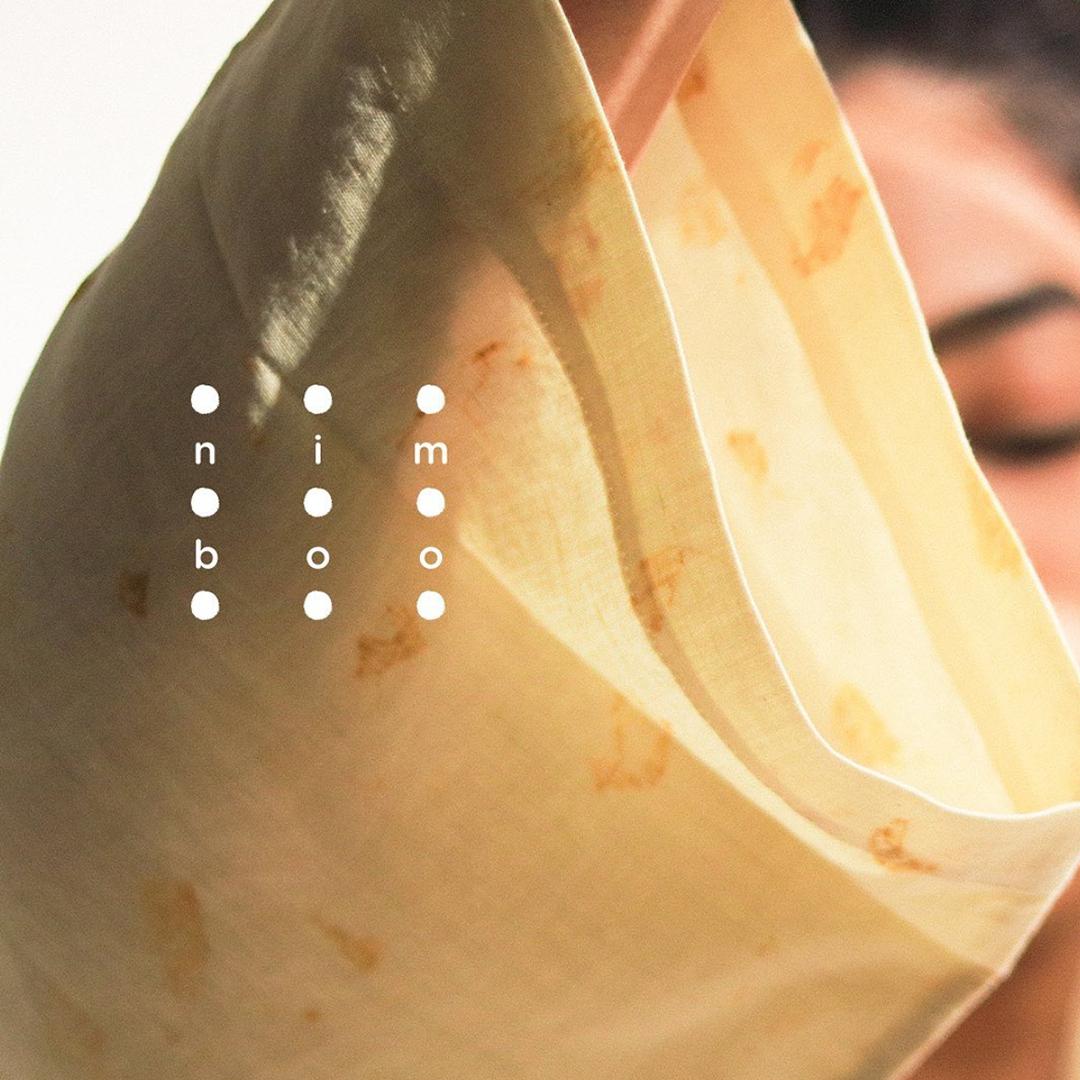 Workplaydash Design Create Nimboo Lifestyle Company Branding and Packaging Design