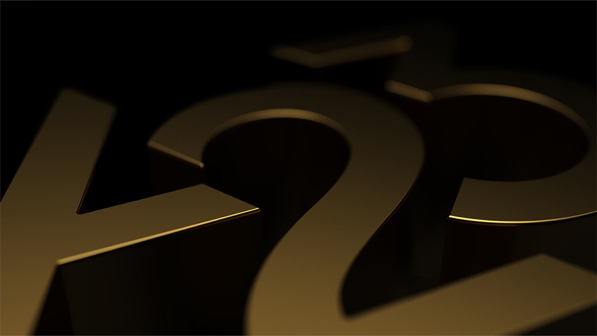 Lopez Design Rebrands the Pioneers of Online Rummy Ace2three