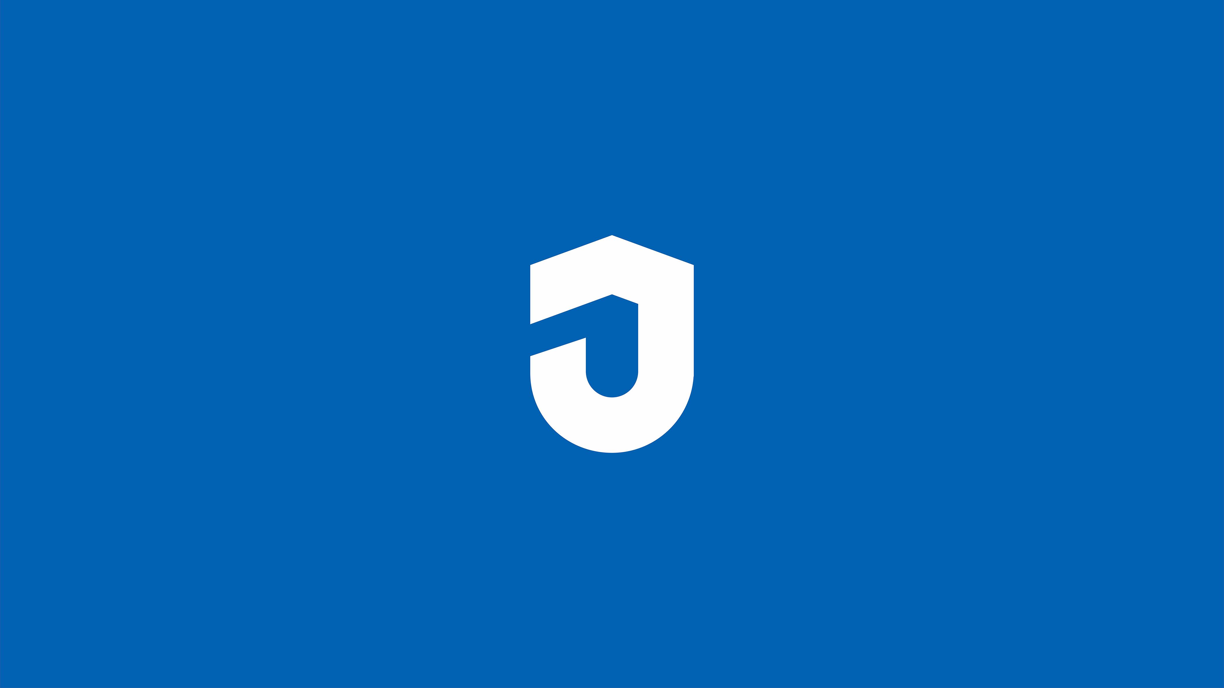 Rebranding for Jazak Group by Musahib Mubarak