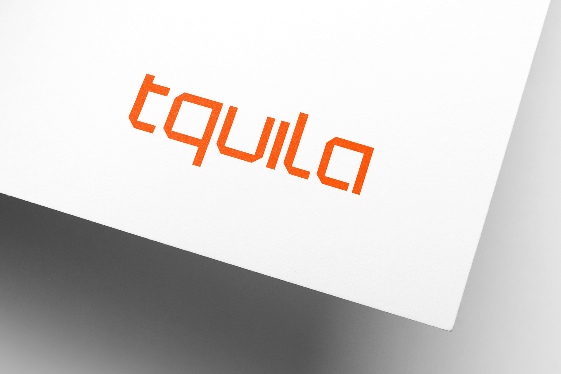 Global Rebrand for Leading Tech Business Tquila Automation